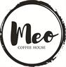 Meo coffe house