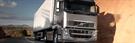 Relat Cargo kravu pārvadājumi