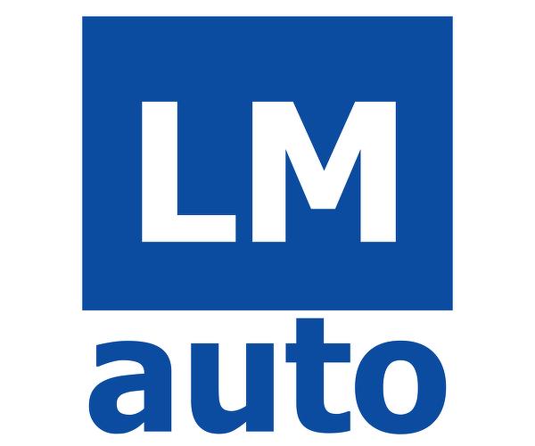 LM AUTO