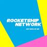 Rocketship Network