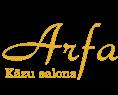 Kāzu salons Arfa