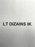 LT DIZAINS
