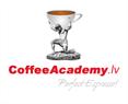 CoffeeAcademy.lv