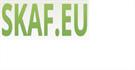 SKAF.EU
