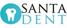 SantaDent - zobārstniecība