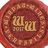 Windau Wines