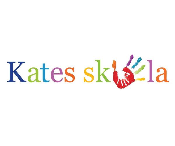 Kates skola