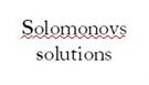 Solomonovs solutions