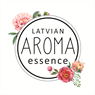 Latvian Aroma-Essence
