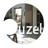 Ouzel studio
