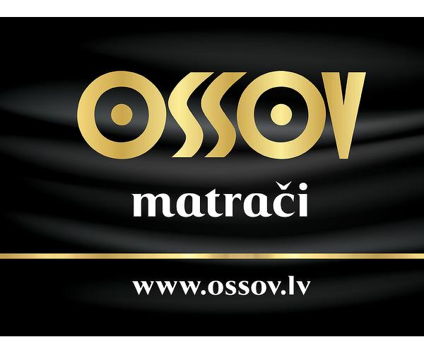 Ossov