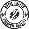 IZBRAUKUMA KAFIJA - ROYAL COFFEE