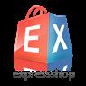 Expressshop.lv