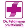 Dr. Feldmaņa privātklīnika