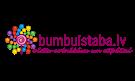 Bumbuistaba.lv
