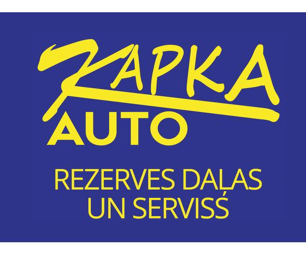 Kapka Auto