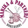 MARIKA & PARTNERI