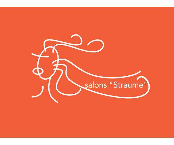 Salons Straume