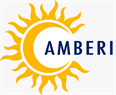 AMBERI