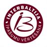 Interbaltija