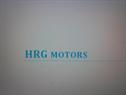HRG MOTORS