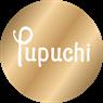 Pupuchi