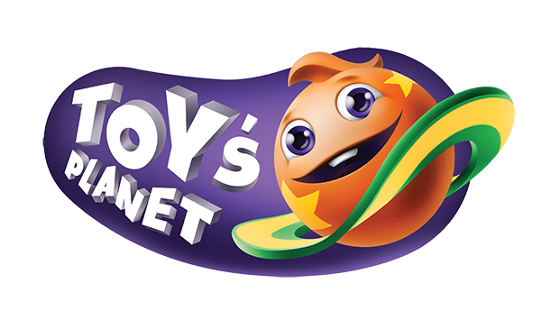 Toys Planet