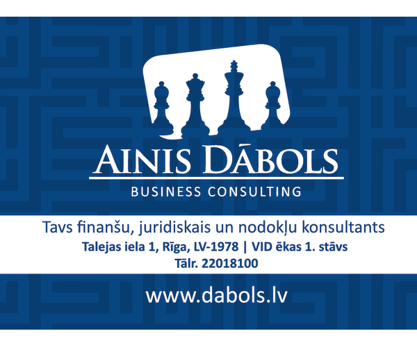 Ainis Dābols