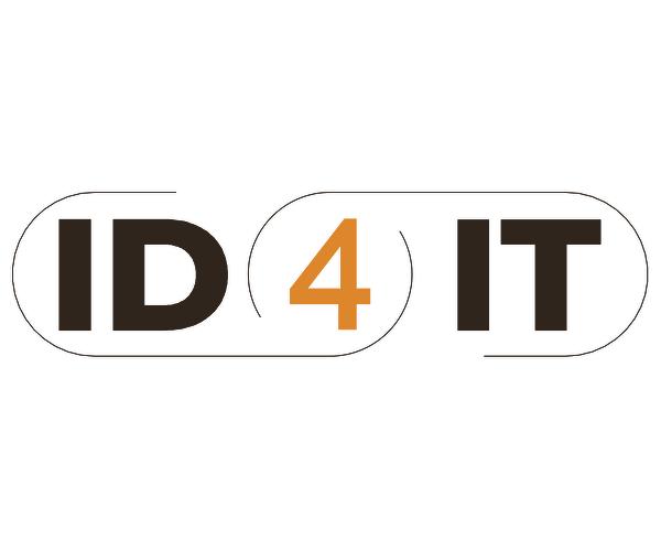 ID4IT