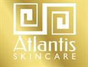 Atlantis Skin Care