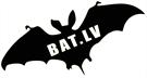 BAT.LV