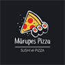 Mārupes Pizza