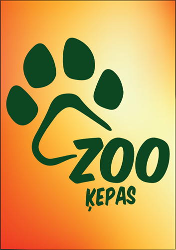 """""""Zooķepas"""" veterinārā aptieka, zooveikals"""