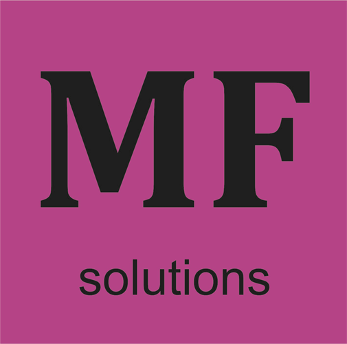 MF solutions