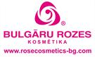 rosecosmetics-bg.com