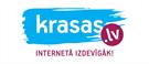 krasas.lv