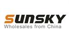 Sunsky