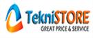 Teknistore.com