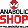 anabolicshop.eu