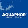 Aquaphor.lv