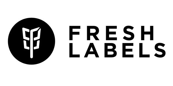 Freshlabels.com