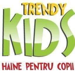 Trendy kids SRL