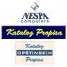 NESPA COMPUTERS