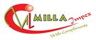 MILLA IMPEX