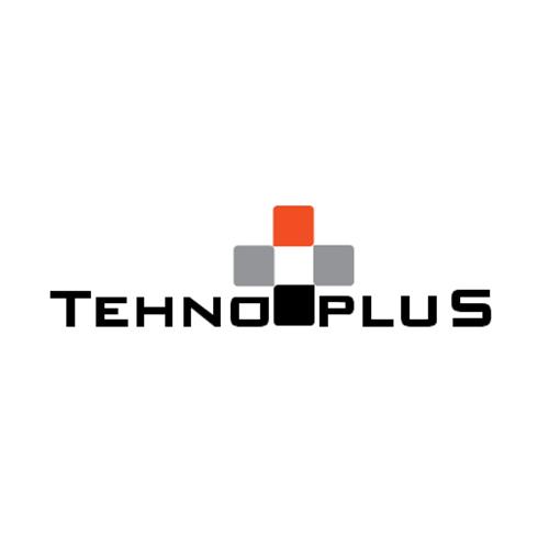 TehnoPlus