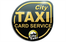 CITY TAXI Card Service