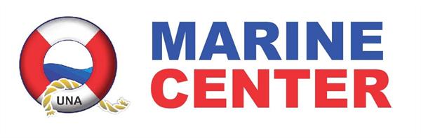 Marine Centar UNA Montenegro