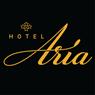 HOTEL & RESTORAN ARIA