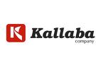 Kallaba Company