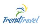 Trend Travel